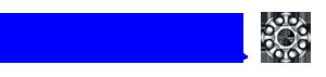 FisCom logo